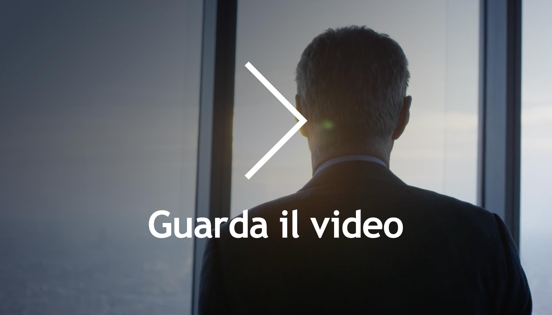 About Agency - BNP paribas video- The Prosumer Agency