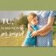 About Agency - campagna lasciti testamentali image - Casa oz
